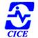 CICE - Centro de Investigaci�n y Capacitaci�n El�ctrica